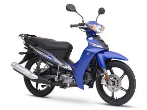 Motorcycle Under Bone YAMAHA I8, C8, U8, Crypton, Vega, Nano Spare Parts pictures & photos