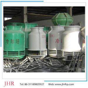 FRP GRP Counter Flow Fiberglass Cooling Tower pictures & photos