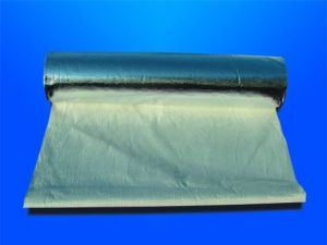Glassfiber Cloth Coated PTFE or Rubber pictures & photos