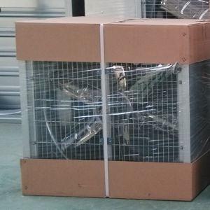 Heavy Hammer Exhaust Fan Ventilation Fan Cooling Fan pictures & photos