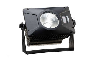 300W COB LED PAR Can Wall Washer/Wash Light (CSL-930) pictures & photos