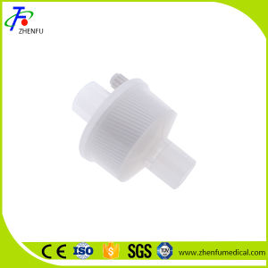 Adult/ Pediatric Electrostatic Filter Hme pictures & photos