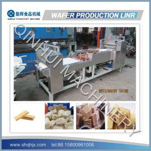 Mixing Machine (27~51mould) pictures & photos