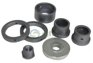 Auto Parts /Spacers