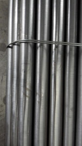 1.4501, X2crnimocuwn25-7-4 Austenitic-Ferritic Stainless Steel (EN10088-3) pictures & photos