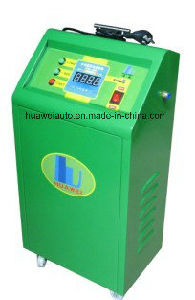 Ozone Disinfection Machine for Car pictures & photos