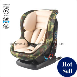 Best Sell - Baby Car Safety Seat for Newborn to 4 Years Child and 4-12 Years Coming Soon pictures & photos