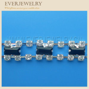 Rhinestone Chain pictures & photos