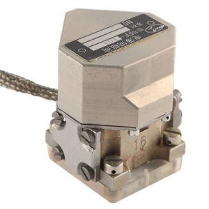 609 FF-101 Electro-Hydraulic Flow Control Servo Valve (1.5 L, 40mA) pictures & photos