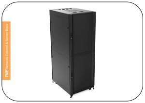 Compartment Server Racks- 2 or 3 or 4 Compartments Optional pictures & photos
