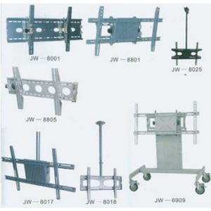 LCD/LED TV Stand Good Price pictures & photos