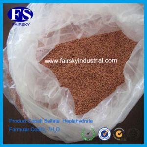Cobalt Sulfate Granular pictures & photos