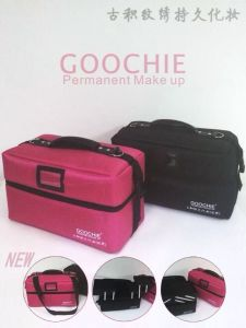 Goochie Large Container Permanent Makeup Tattoo Kit pictures & photos