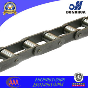 SH Series High Strength Heavy Duty Short Pitch Roller Chain pictures & photos