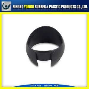 2014 High-Precision Rubber Part/Rubber Product/Molded Rubber Part OEM Is Welcome pictures & photos