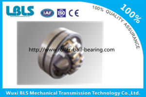 Self Aligning Roller Bearing (22218)
