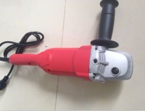 860W DIY Angle Grinder From China pictures & photos