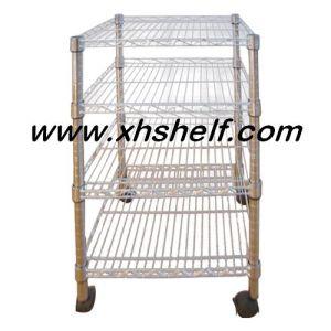 Wire Rack (XH-W13)