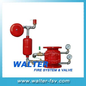 Fire Sprinkler Check Valve pictures & photos