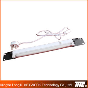 LED Light for 19′′ Network Cabinet pictures & photos