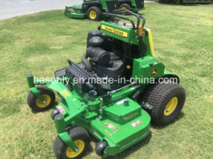 2017 John Deere 652r Riding Mower pictures & photos