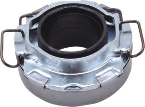 Clutch Release Bearing (SKF VKC3578) pictures & photos