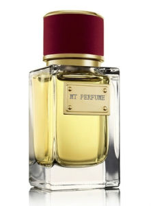 Latest Designer Brand Perfume for Women (MT-348) pictures & photos