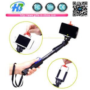 New Arrival Selfie Stick Bluetooth Monopod Tripod + Phone Holder