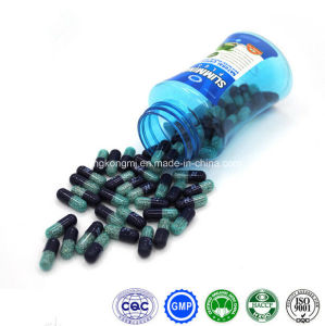 Pure Natural Herbal Weight Loss Diet Pills Slimming Plus Capsule pictures & photos