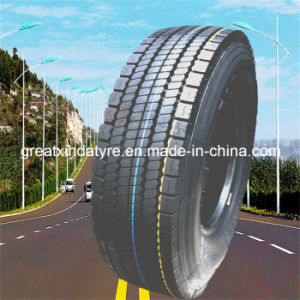 Trailer Tyre, Front &Rear Wheel Tyre, Truck Tyre (245/70r17.5) pictures & photos