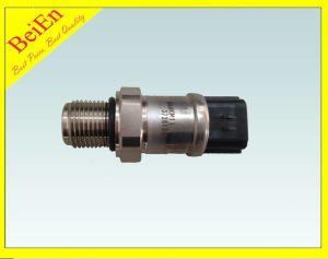 6bd1t Pressure Sensor for Ex200-2 Excavator Engine Part Japan pictures & photos