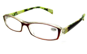Attractive Design Reading Glasses (R80546) pictures & photos