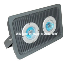 120W Floodlight LED for Square (GH-TG-19) pictures & photos