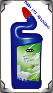 The Best Liquid Toilet Bowl Cleaner 500ml, 750ml pictures & photos
