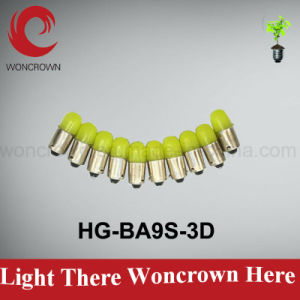 Hot Cheap LED Auto Bulb pictures & photos