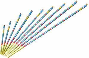Magic Shots 1.4 G Consumer Fireworks