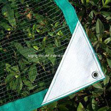 Factory) New Products for 2013, Olive - Falling Fruit Harvesting Nets 50GSM / 60101-50, Fruit Collection Net Olive Wire Mesh
