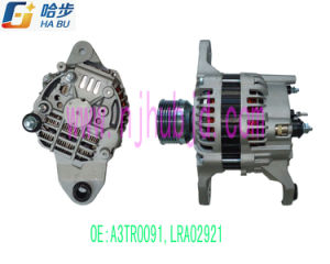 New Alternator Volvo Penta D4-250 D6-310 D6435 3840181 A3tr0093 A3tr0091 3803650 pictures & photos