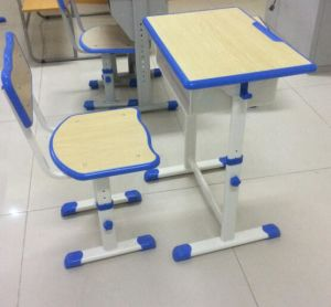 New Product! ! ! Study Chairs for Student pictures & photos
