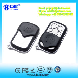 Hcs301 /Hcs 300 Rolling Code Remote Control Key for The Auto Gate with Different Frequency pictures & photos