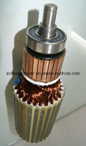 Airless Paint Sprayer Spare Parts Rotor pictures & photos