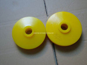 PU Glass Roller, PU Guide Roller pictures & photos