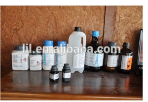 for Water Treatment Liquid Image Chrome Chemical Formula for Spray Chrome Plating pictures & photos