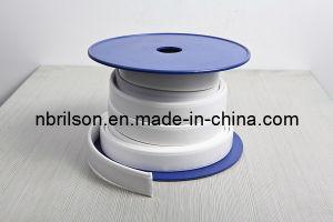 Expanded PTFE Joint Tape (RS-5022) pictures & photos