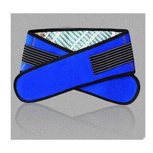 Blue Tourmaline Waist Support