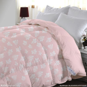 Active Printing Quilting Bedding Cover Comforter