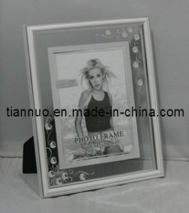 Combination Photo Frame (DZYM54)