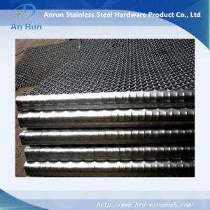Heavy Mining Screen Mesh for Vibrating Wire Mesh pictures & photos