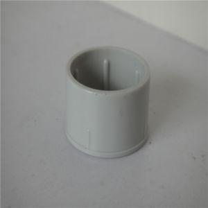 End Plug (ASNZS2053.2; 2001) pictures & photos