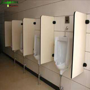 Factory Direct Sale Toilet Urinal Divider Partition pictures & photos